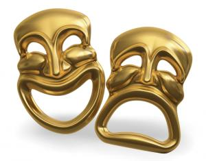 comedy_tragedy_masks.300x300