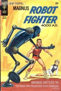 YcQ9-magnus-robot-fighter-ultimate-comics-on-disc-b1c9