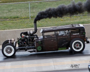 20-welderup-cummins-rat-rod-steve-darnell