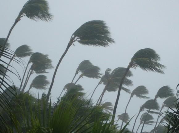 tropical_storm-580x430