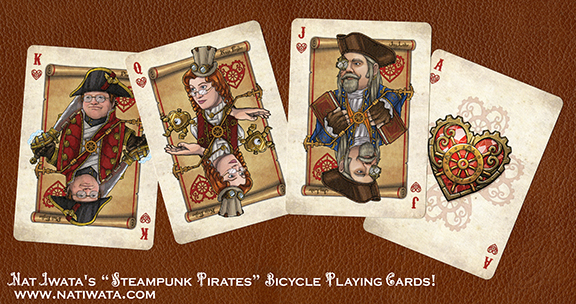 pirate_heart_cards
