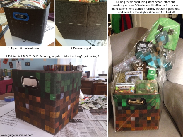 minecraft_giftbasket