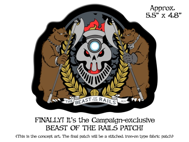 beast_patch_sample