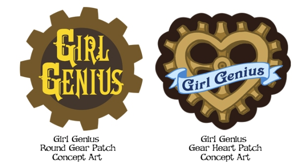 gglogo_patches_sample