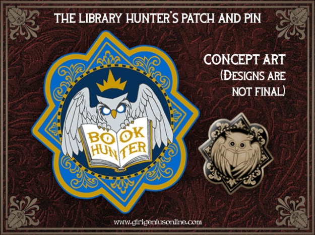library_pin_patch
