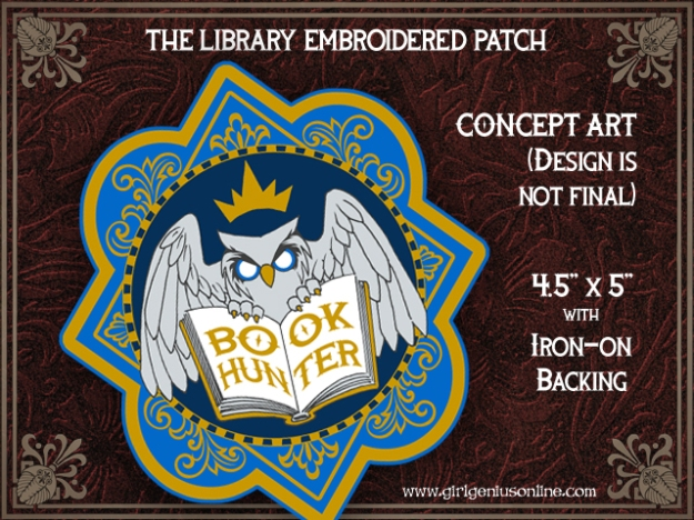 librarypatch01