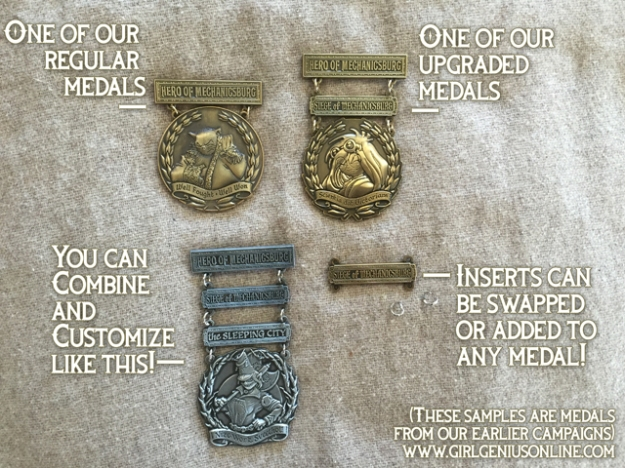 medal-inserts01