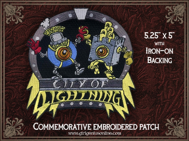 patch_commemorative01